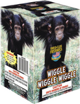 Product Image for Wiggle Wiggle Wiggle