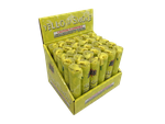 Product Image for Smoke - Yellow