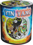 Product Image for Ying Yang